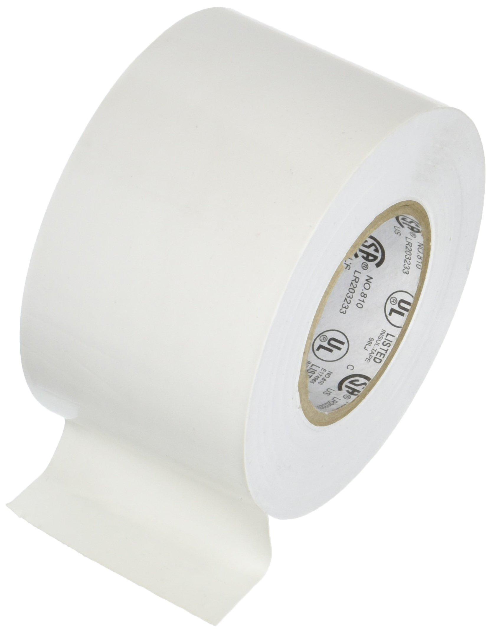 1//4 tube diameter UPC PH1//2-N4UT PISCO Fitting straight 1//8 thread size NPT