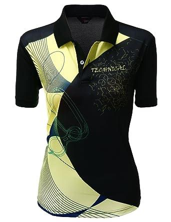 Amazon.com: Xpril Women\'s Cool Max Fabric Sporty Design Printed ...