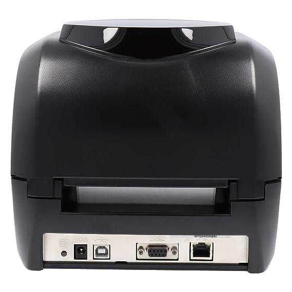 Godex RT700 Térmica Directa/Transferencia térmica 203 x 203DPI ...
