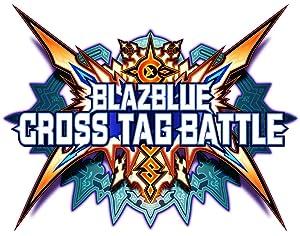 BLAZBLUE CROSS TAG BATTLE Limited Box【早期購入特典】オリジナルサウンドトラック付