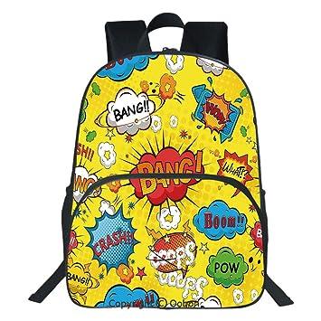 20 Best Rucksäcke Kindergarten images | Bags, Backpacks, Pow