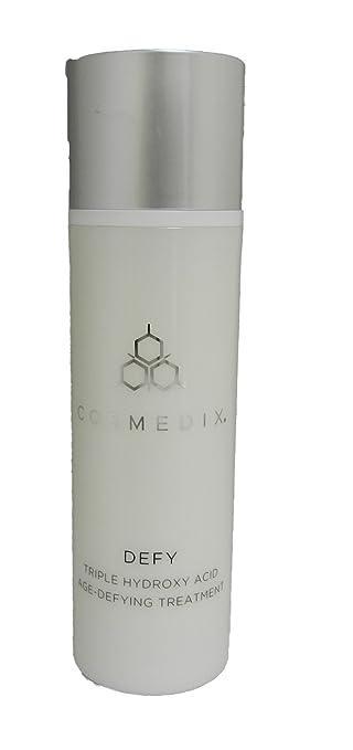 cosmedix defy exfoliating treatment-1 oz By Terry Serum Terrybly Sunbooster Auto-radiant Intensive Moisturizer 1.67 oz