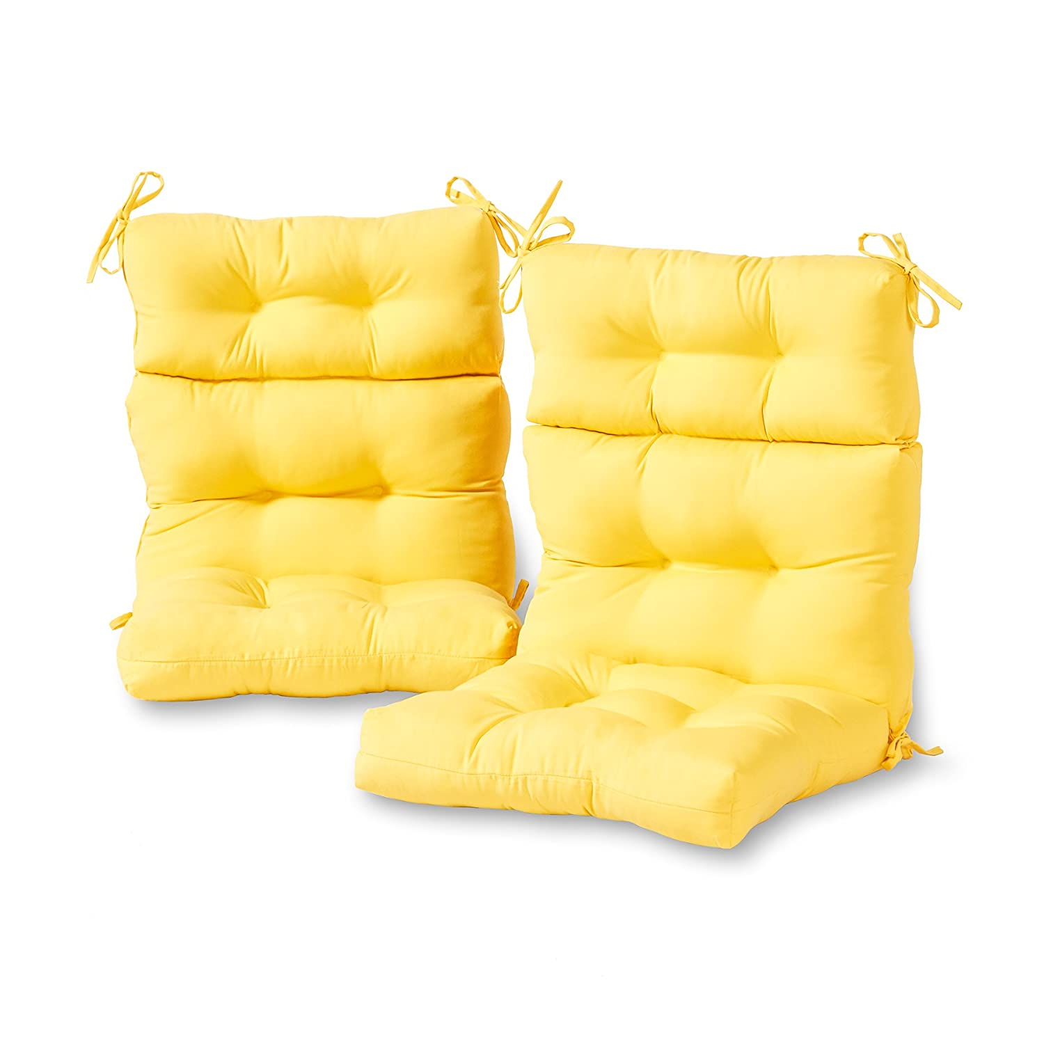 Sofa Cushions Walmart Images IKEA Couch Covers In