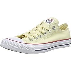 645d3b30 Zapatos para mujer | Amazon.es