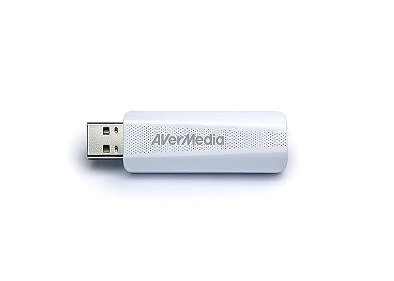 AVERMEDIA AVERTV PURITY 3D 250 DRIVERS FOR WINDOWS 10
