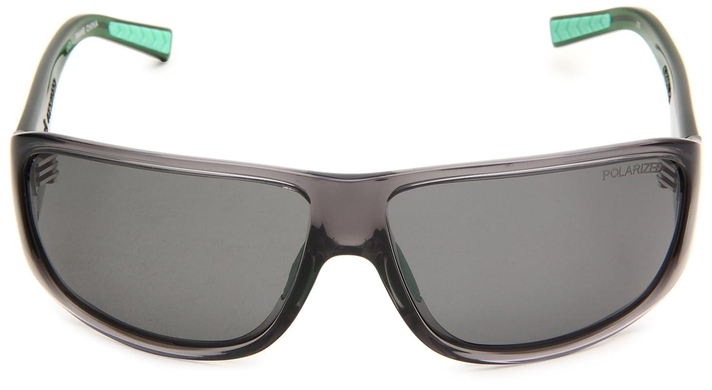 3fa4a00691 CONVERSE Sunglasses OVERTIME Smoke 65MM  Amazon.co.uk  Clothing
