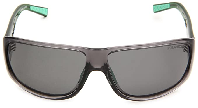 0a4ee7b626c0 CONVERSE Sunglasses OVERTIME Smoke 65MM  Amazon.co.uk  Clothing