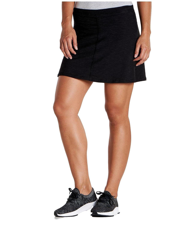 Black Toad&Co Seleena Skort  Women's