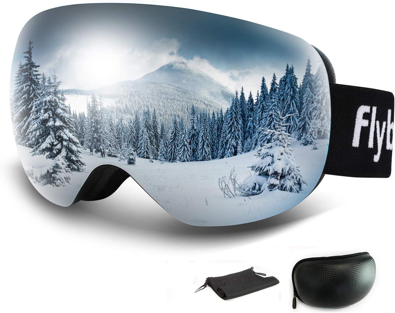 02 Flyfish Gafas de Sol geniales para ni/ños Gafas de Sol para ni/ños Ni/ños Chicas Sunglass UV 400 Protecci/ón con Estuche Regalo para ni/ños