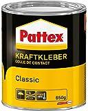 Henkel Colle de contact PX6 Classic 650 g (Import Allemagne)