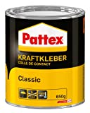 Pattex PCL6C Kraftkleber Classic 650 g