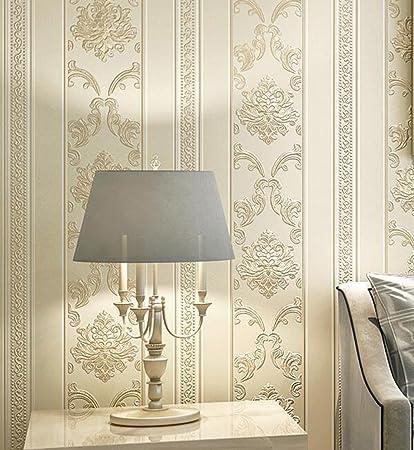 Simple Wallpaper 3d Three Dimensional Pressure Environmental