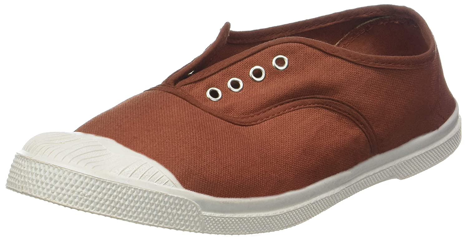 9b977ae40b3a4 Bensimon Women s Tennis Elly Trainers  Amazon.co.uk  Shoes   Bags