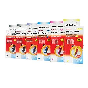 Cinta Epson erc38 Rojo/Negro Compatible Impresora agujas Epson tm ...