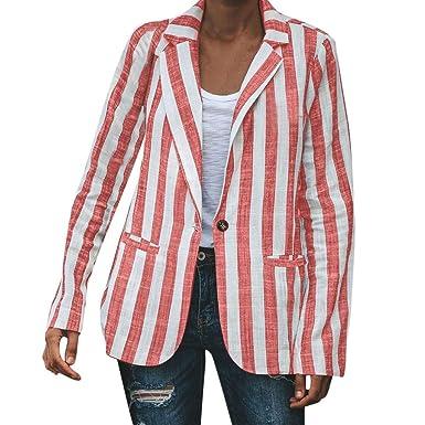 Frauen Kleidung & Zubehör Neue Mode Dame Büro Blazer Solide Anzug Blazer Mantel Outwear Frühling Herbst Frauen Casual Lose Blazer Mantel Größe 34-40 Anzüge & Sets