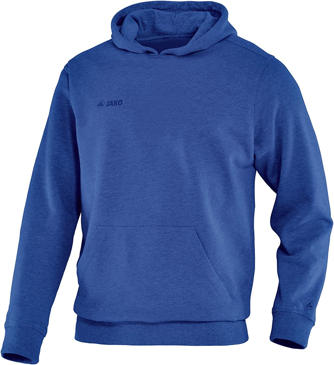 JAKO Kinder Kapuzensweat Shirt Classic