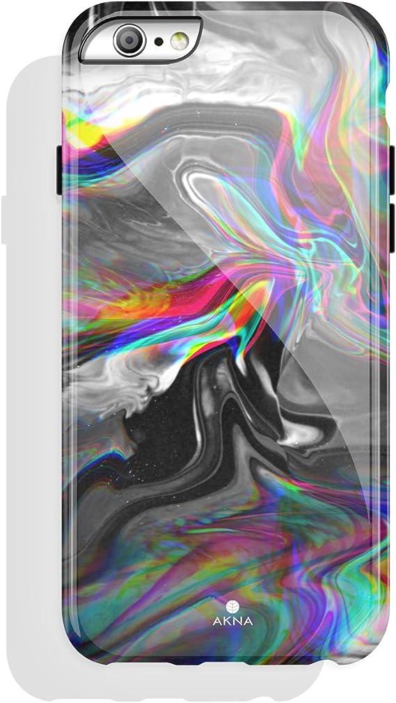 Flowers mandala #38 iPhone 11 case
