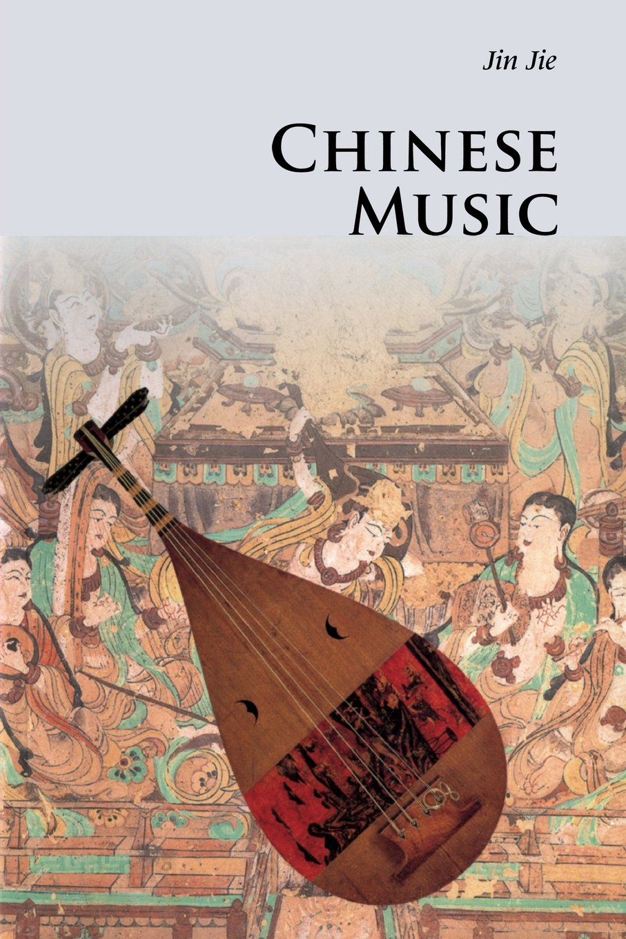 Read Online Chinese Music (Introductions to Chinese Culture) pdf