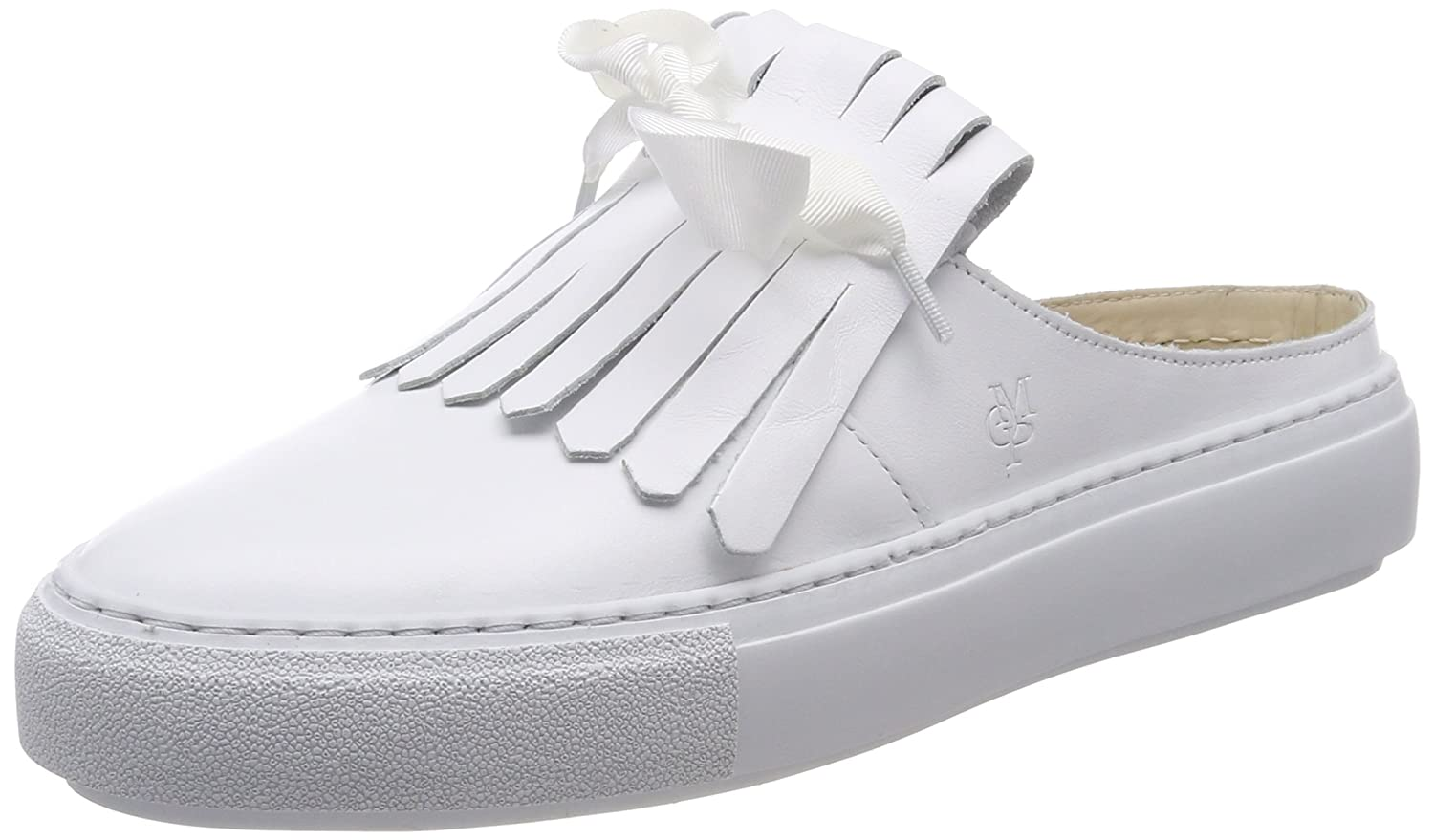 Womens Sneaker 80214403701102 Trainers Marc O'Polo jDQIiZ
