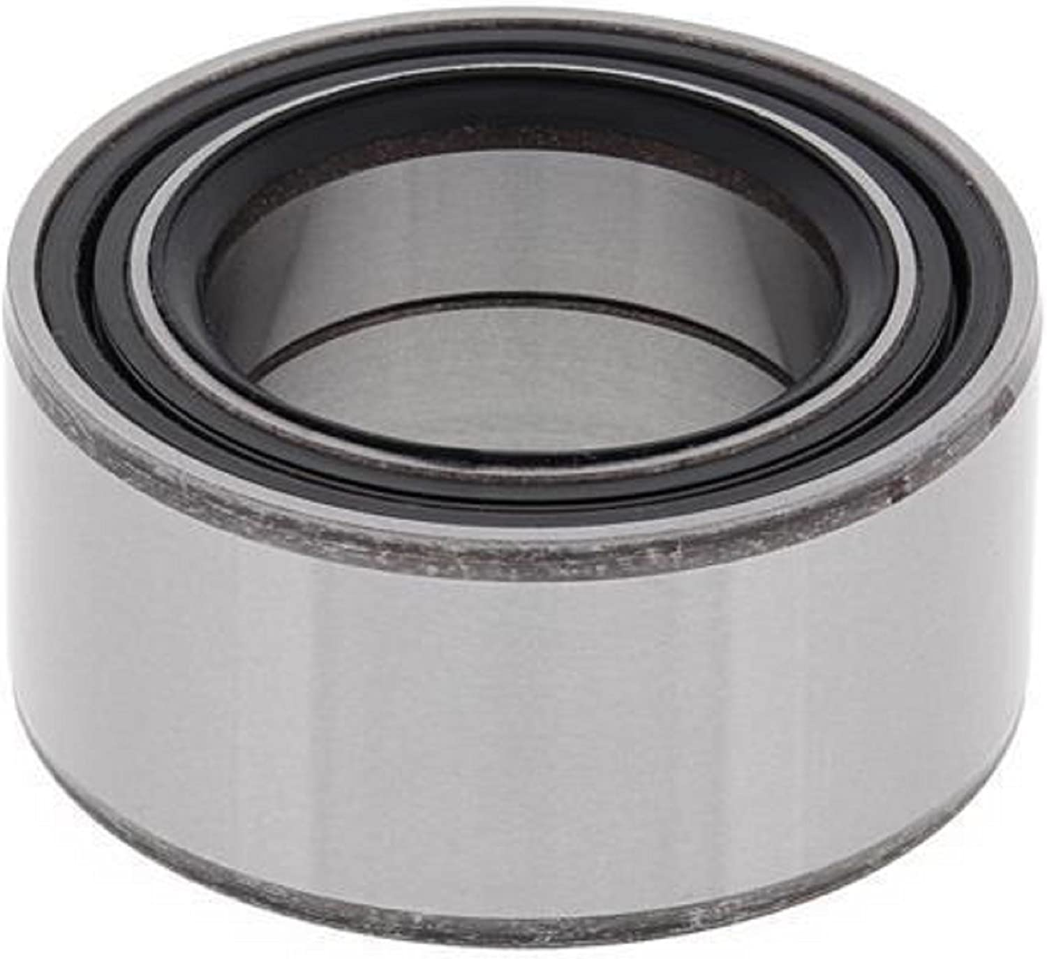 All Balls 25-1628 Front Wheel Bearing for Polaris RANGER XP 800 12