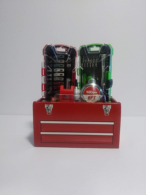 External Coolant Supply 5751921 Sandvik Coromant S40V-CTFPR 22 Steel T-Max S Boring Bar 40 mm Shank Diameter