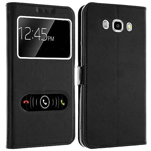 Telephone Portable Samsung J5: Amazon.fr