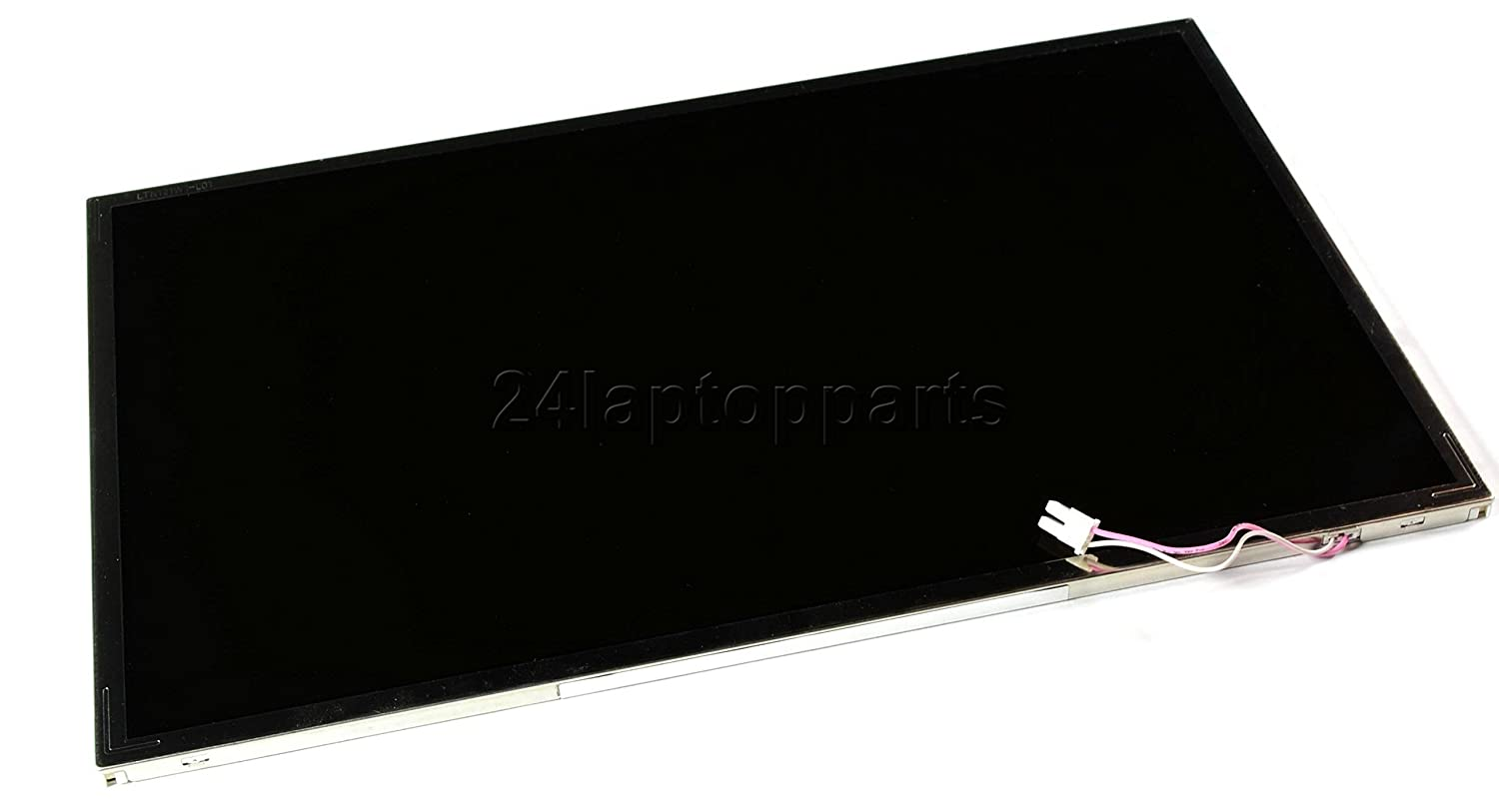 Amazon Samsung Ltn121w1 L01 Replacement LAPTOP LCD Screen 121 WXGA CCFL SINGLE Substitute Only Not A Laptop Computers
