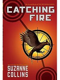 Amazon com: Top 20 Lists in Books: Books