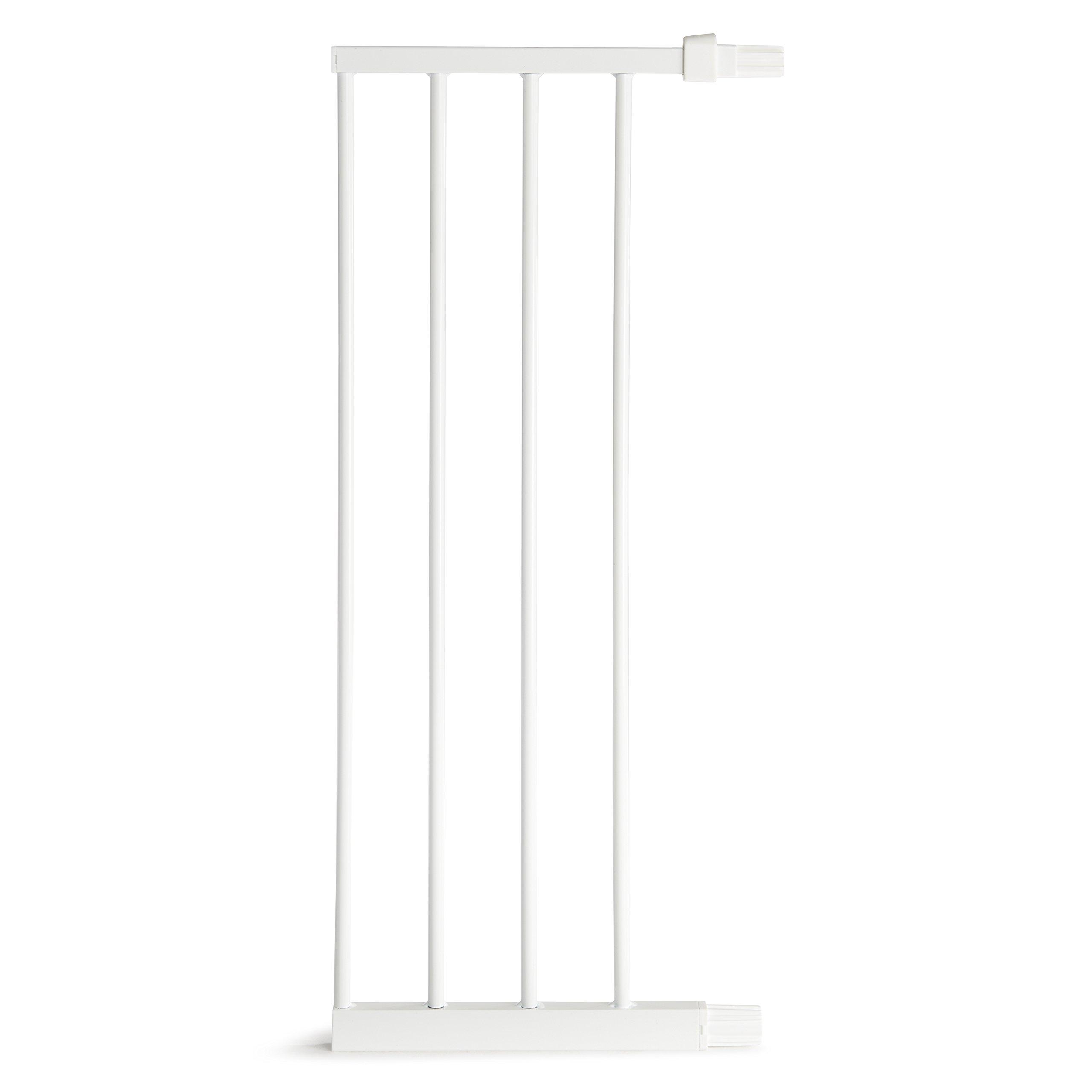 Amazon Com Munchkin Baby Gate Extension White 5 5 Model Mk0080