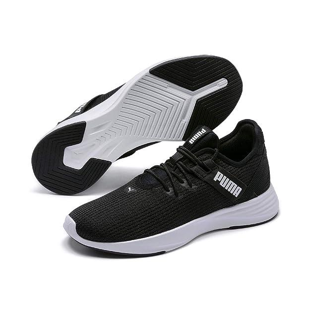 modelli scarpe puma lara.it
