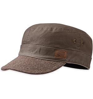 36232bcc Amazon.com: Outdoor Research Radar Pocket Cap: Clothing