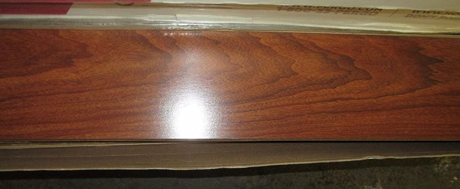 white flooring mahogany red engineered image oak click cstd hardwood floors laminate product