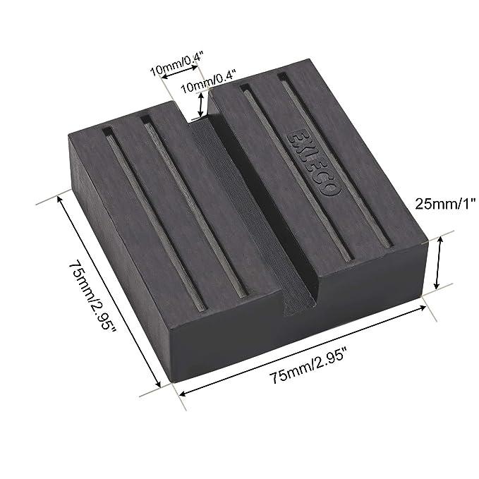 circa A4 Autoadesivo Foglio magnetico dal magnete shop ® spessore 1.5mm