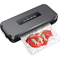Deals on Neeyer Vacuum Sealer Machine