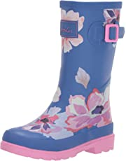 8eeb3b332 Joules Welly Print