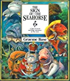 Sign of the Seahorse (Picture Puffin Books)