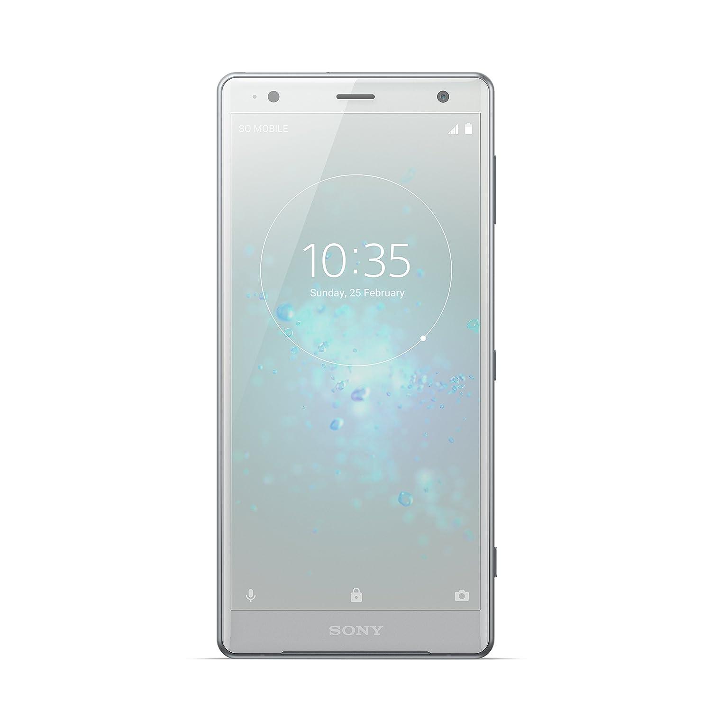 Sony Xperia XZ2 14,5 cm (5.7