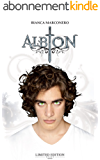 Albion (Albion - Ciclo del primo anno Vol. 1) (Italian Edition)