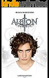 Albion (Albion - Ciclo del primo anno Vol. 1)