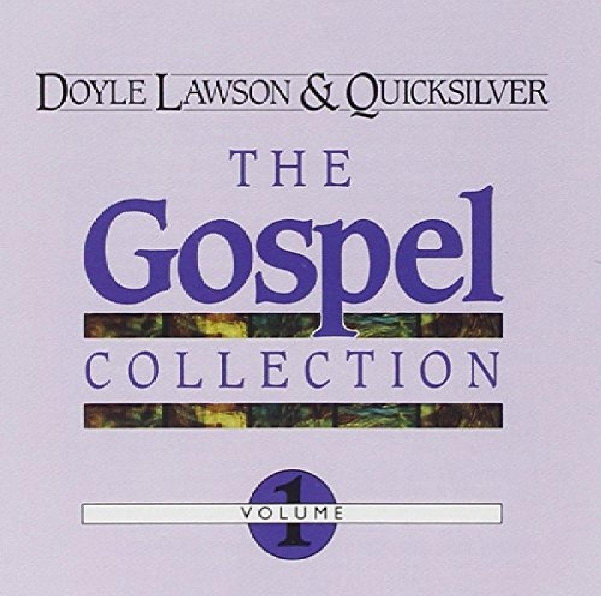Gospel Collection Vol. 1