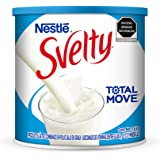 Svelty Total Move 1.6kg