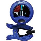 Snark SN1X Clip-On Chromatic Tuner
