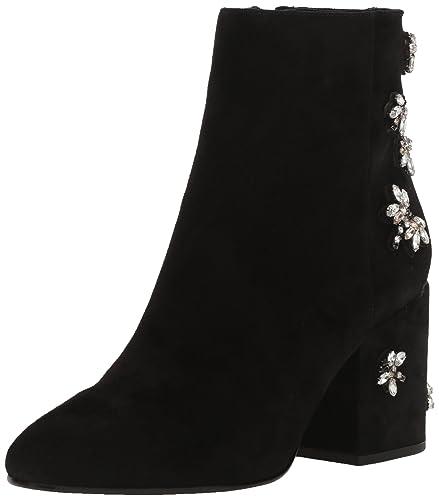 ef968c65a1d84b Sam Edelman Women s Taye 2 Ankle Bootie