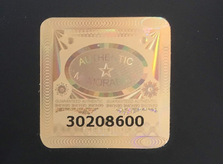 manipulationssicher Sicherheitsetiketten Goldfarben mit einzigartiger Seriennummer pro Etikett 100 St/ück