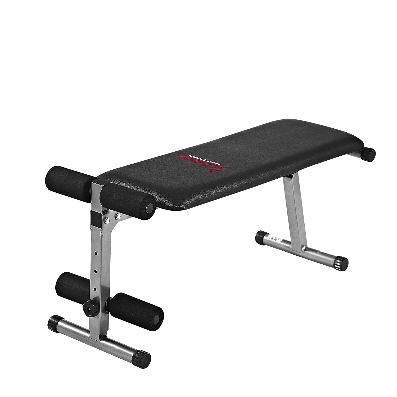 gym home press shoulder bench weight sentinel situp sit workout wtbench up itm new barbell fitness chest