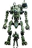ThreeZero Titanfall: Stryder Model Special Figure