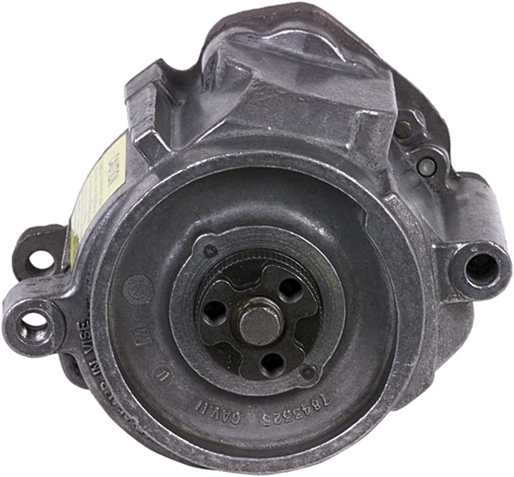 Cardone 32-255 Remanufactured Smog Pump
