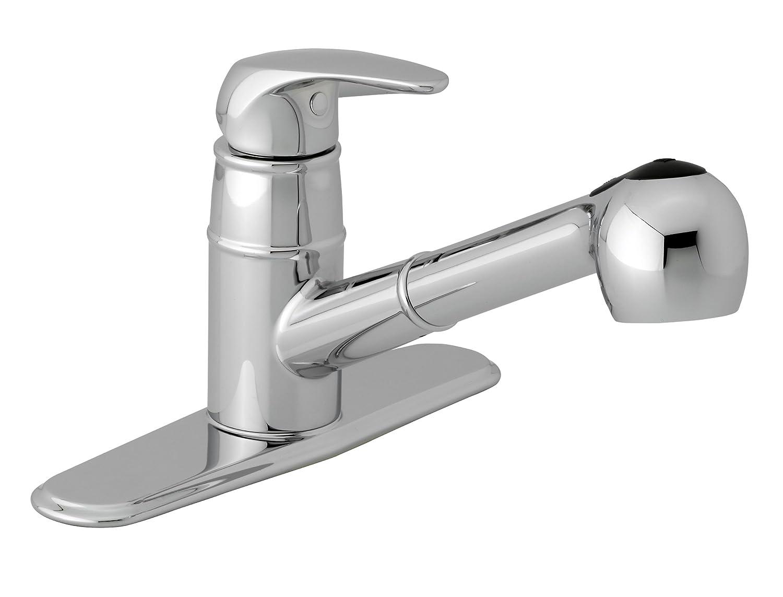 waterpik kfli 113 kitchen faucet touch on kitchen sink faucets
