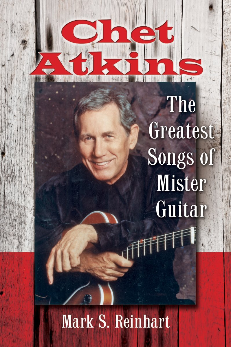 chet-atkins-the-greatest-songs-of-mister-guitar