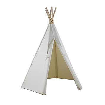 new arrival 8829f 9b30f 6ft Great Plains Teepee: Amazon.co.uk: Toys & Games